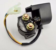 Starter Solenoid Relay For Chinese Quad SUNL 50 70 90 110 125 150 200 250cc ATV