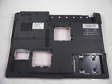 Acer Aspire 9300 - Gehäuse Unterteil
