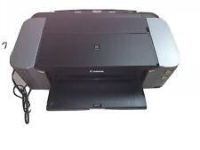 Canon PIXMA PRO-100 Digital Photo Inkjet Printer With Ink