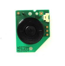 Samsung UN60ES8000F Key Button Board BN96-22726E