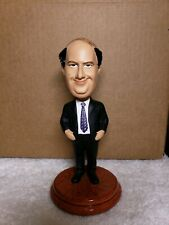 The Office Kevin Malone Bobblehead RARE Dunder Mifflin NBC