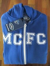 mens  one piece  NIGHTWEAR Manchester CITY BRAND NEW size x large