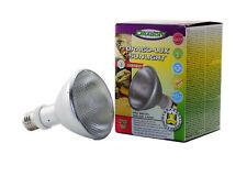 DRAGO-LUX SUNLIGHT Metalldampflampe - Desert (Wüste) - Watt: 70w