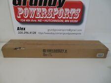 Home Depot - White PVC Mini Blinds 46 in X 64 in QTY 6 - 1001389821