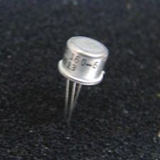 3 Stück Transistor BC160-6  (BC160/6)  NEU