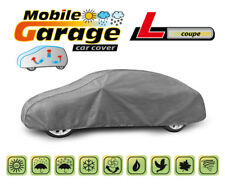 Housse de protection voiture L pour VW Scirocco 3 III Imperméable Respirant