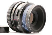 """""""NEAR MINT-"""" MAMIYA SEKOR MACRO Z 140mm f/4.5 1:4.5 W Lens For RZ67 PRO RZ67 II"""
