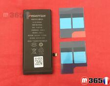 iphone Ⅹr Batterie iphoneXR battery iphone Xr 2942mAh 11.23Wh  Adhésif offert