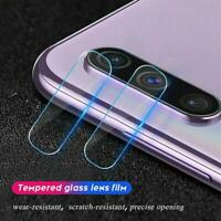 Rear Camera Lens Tempered Glass Protect Film For Samsung Galaxy Note10 Access