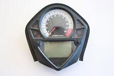 2003 SUZUKI SV 1000 Orologi Tachimetro Quadro strumenti