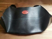 Revy Recycled Rubber Handbag