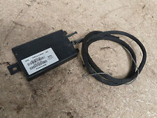 Audi R8 V8 4,2 FSI Antenne  modul 420035503