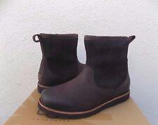 a0788c6474b UGG Australia Snow, Winter Zip Boots for Men for sale   eBay