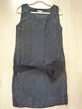 Damenkleid MANGO