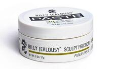 Billy Jealousy Sculpt Friction Texturizing Hair Fiber Paste 2 oz.