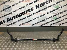 Audi Q7 4M 15-18 3.0TDI RHD Front Anti Roll Sway Bar 4M0411305A