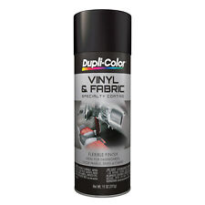 Duplicolor HVP106 Vinyl & Fabric Spray