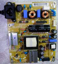 Fuente EAX66162901(2.0) LGP43B-15CH1  LG 43LF540V-ZB