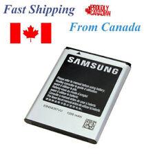 Samsung S5360 Battery EB454357VU