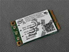 4965AGN Intel Dual Band MIMO Mini PCI-E Card Wireless WiFi Link a/b/g/n 300Mbps
