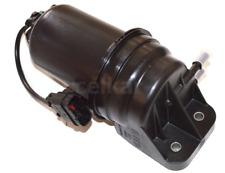 Iveco Daily Kraftstofffilter komplett mit Sensor ab Bj. 2011- , 5801350522