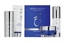 ZO Skin Health Zein Obagi Aggressive Anti-Ageing Programme (Phase 3) Brand New