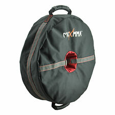 MaxxMma Core Training Weight Bag Multifunctional 3-in-1 Use - Workout Fitness