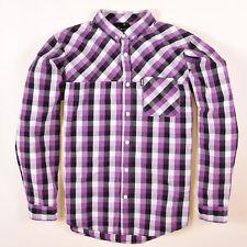 Bench Herren Hemd Shirt Gr.XL  Mehrfarbig, 47974