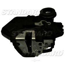 Rear Left Door Lock Actuator For 2003-2008 Toyota Matrix 2004 2005 2006 2007 SMP