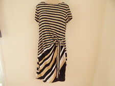 Ladies Dress size M. by Shelby & Palmer