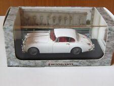 JAGUAR XK 150 1958 TWINCAM 1/43