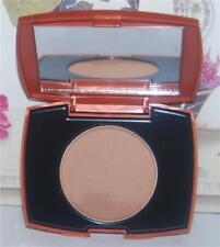 LANCOME Star Bronzer Sun-Kissed Bronzing Powder ~ GWP Size