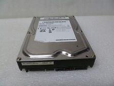 SAMSUNG SPINPOINT HD103SJ 1TB SATA HARD DRIVE P/N:HD103SJ/JP1 REV:A