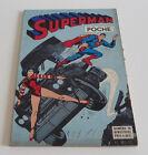 juin13 ---- SAGEDITION SUPERMAN POCHE N° 10