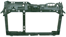 Fits Mazda 2 2011 2012 2013 2014 Front Panel Complete