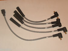 Land Rover Series 3, Defender 4cyl, Spark Plug Ignition Lead Set GHT173, GHT123