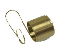 Sewing Machine Check Spring 66774