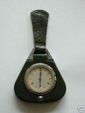 "1930'S Rolex ""Girouette"" Pocket Watch"