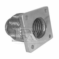 Flexrohr Abgasanlage - FA1 VW445-095