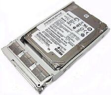 NEW SUN 390-0490 (300GB 10000 RPM SAS Disk) Seagate ST9300605SS New Unused!