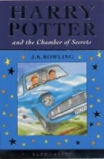 J.K. Rowling Paperback Fiction Books for Children