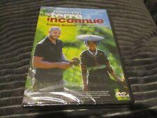 """DVD NEUF """"RENDEZ-VOUS EN TERRE INCONNUE"""" Frederic MICHALAK"""