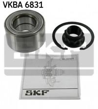 Radlagersatz für Radaufhängung Vorderachse SKF VKBA 6831