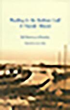 Pearling in the Arabian Gulf: A Kuwaiti Memoir, , Al-Shamlan, Saif Marzooq, Very