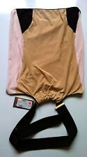 top donna FENDI TG 40 XSMALL made in italy nuovo! new!