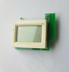 SOLOMON LM2920TGLU LCD DISPLAY PANEL (IN17S2)