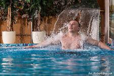 6 Tage Wellness Ostsee Urlaub Reise Hotel Meerblick Schwimmbad Sauna SPA