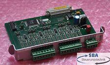 Bosch Module E 24- Typ: 1070075101-307  E: 01