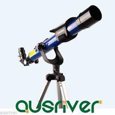 Less than 60mm Fully Coated Telescopes