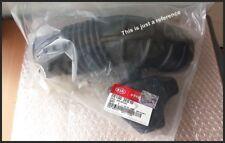 OEM GENUINE Engine Air Intake Hose 281303E010 for  Kia Sorento (2003~06)